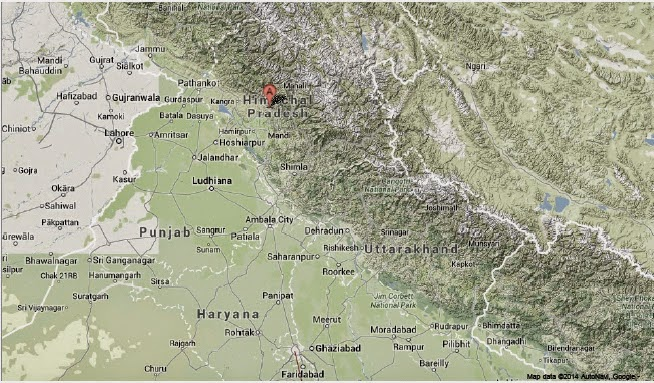 http://sciencythoughts.blogspot.co.uk/2014/06/possible-volcanic-eruption-in-himachal.html