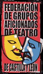 TEATRO AFICIONADO - Castilla & Leon