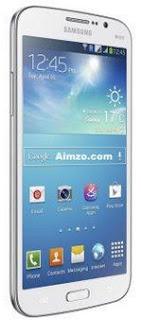Samsung Galaxy Mega 6.3 Android Phone Harga Rp 4 Jutaan