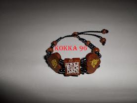 KOKKA 96