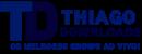 © Thiago Downloads - Baixe os melhores shows ao vivo