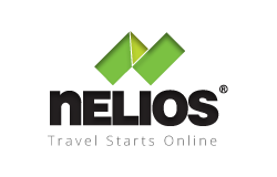 Nelios Hotel Digital Marketing Agency | Official Blog