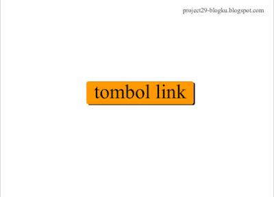 membuat link eksternal - external link