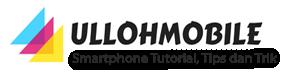 Ulloh Mobile