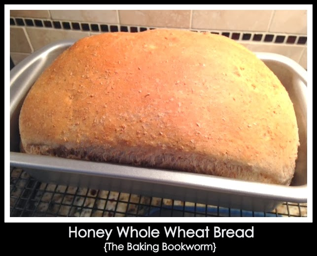 with honey cream cheese and bananas light wheat bread whole wheat ...