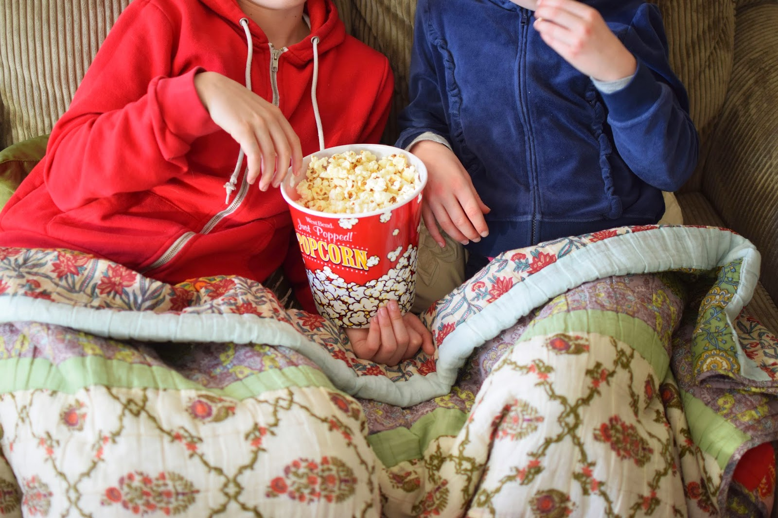 Woman In Real Lifethe Art Of The Everyday Popcorn Time Our Top 5 On Pinterest Short Circuit 2 Princess Bride And Movies We Are A Family Movie Lovers There Few Activities Like More Than Curling Up Sofa With Some To Watch Favourite Flicks