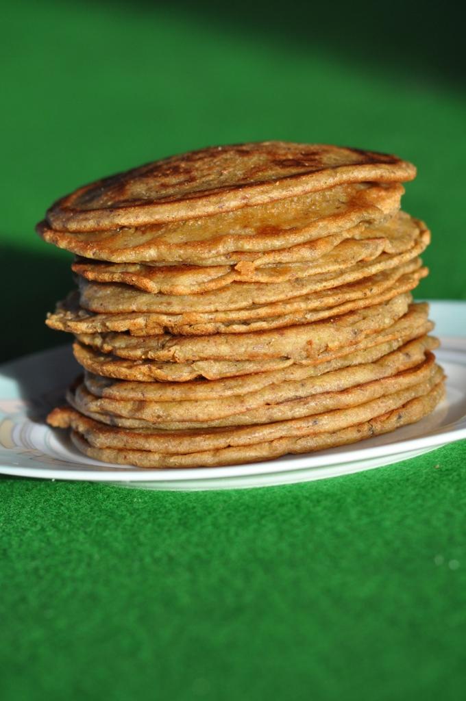 food addict pancakes tout pistache sans gluten et vegan. Black Bedroom Furniture Sets. Home Design Ideas