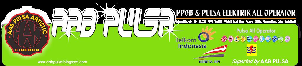 AAB PULSA Fans Club