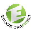 Educadora FM 91,7