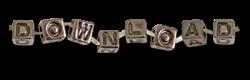 http://www.mediafire.com/download/6sgcx95pu7mbw66/caro_rising_sun_bed_set1.rar