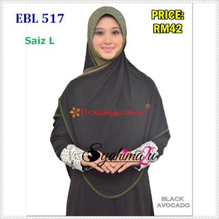 EBL517