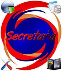 Dirección, jefatura de estudios y secretaría