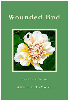 Poems for Meditation (in hardbound & paper)