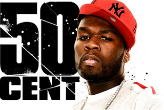 Listen 50 Cent's Songs for Success