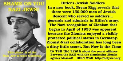Image result for CATHOLIC HITLER JEWISH SOLDIERS