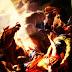 Saulo de Tarso — Um Vaso Escolhido para o Senhor