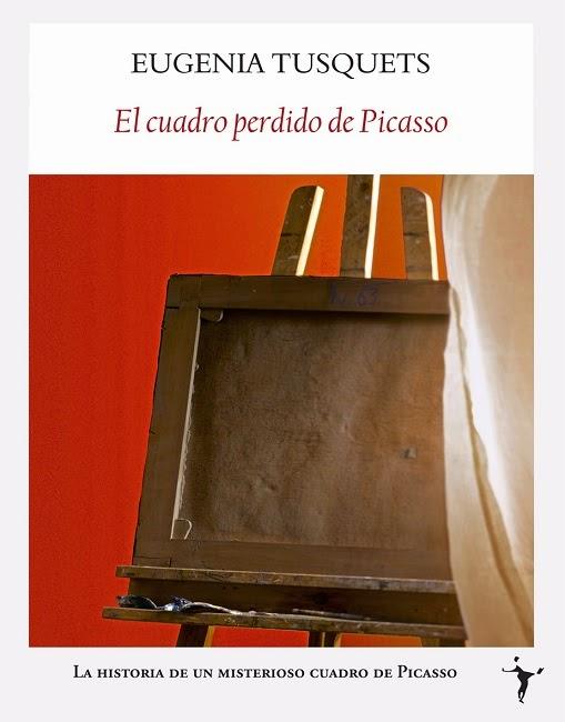 El cuadro perdido de Picasso