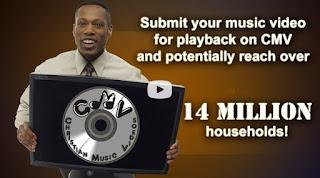 http://www.devinejamz.net/#!tv-airplay/c1vyd