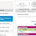 """Correos de México: Tiempo de entrega servicio """"Priority Mail Express International"""""""