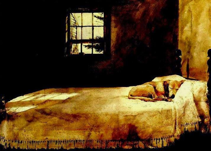 """Poema EL PERRO, de Carlos Morales; Libro de Referencia: """"Un rostro en el jardín"""", Col. Cuadernos del Mediterráneo, El Toro de Barro, Tarancón de Cuenca 2000"""
