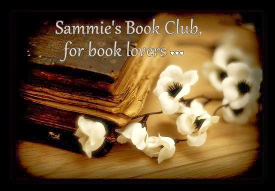 Sammie's Book Club