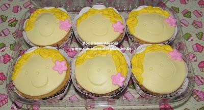 Cupcakes-DoceSemalergia