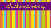 Chichimamerry
