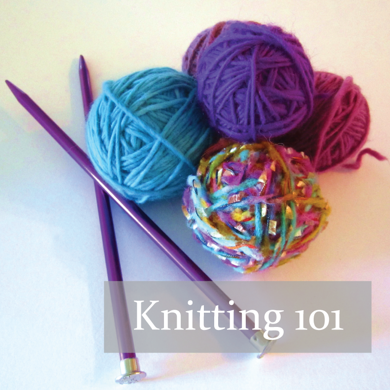 http://www.eventbrite.com/e/knitting-101-tickets-10829821287?utm_campaign=new_eventv2&utm_medium=email&utm_source=eb_email&utm_term=eventurl_text