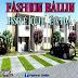 Fashion Ballin Crew - Isso E Que e Vida(Download)
