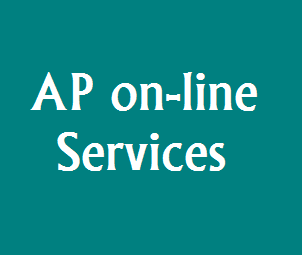 AP_online_services_andhra_pradesh_online_services