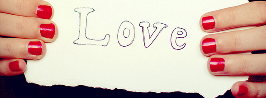Love Wallpaper For Fb Timeline : Free Download Beautiful Love Facebook Timeline covers free download wallpaper