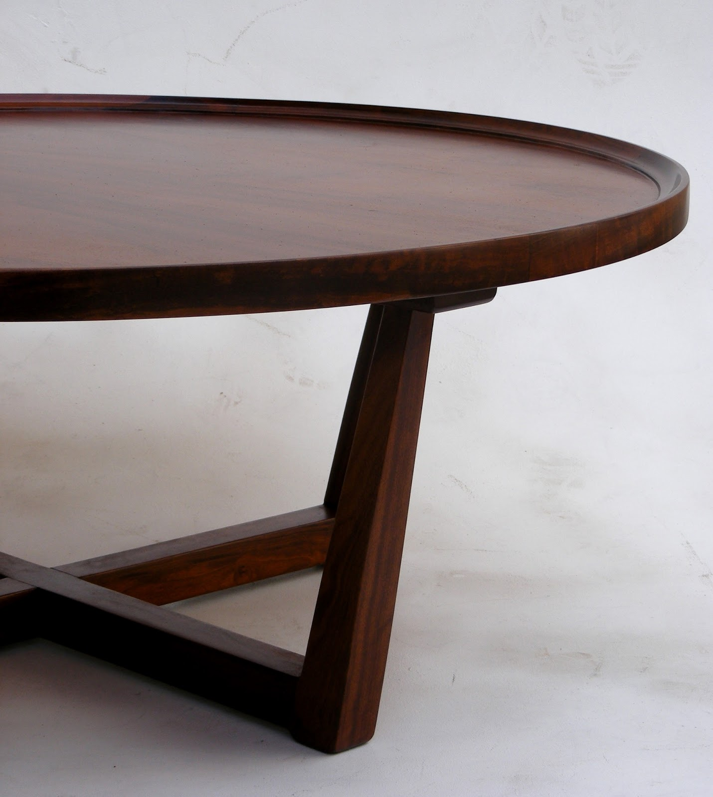 Round Coffee Tables Cape Town: VAMP FURNITURE: New Vintage Furniture Stock At Vamp