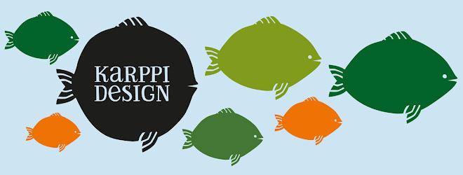 Karppi Design