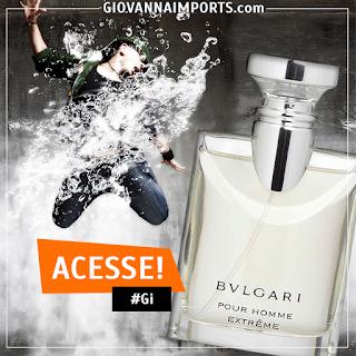 perfume-bvlgari-pour-homme-extreme-100ml-edt-masculino