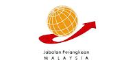 Jawatan Kerja Kosong Jabatan Perangkaan Malaysia logo www.ohjob.info mei 2015