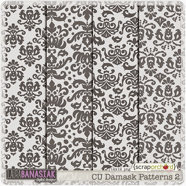 http://scraporchard.com/market/CU-Damask-Patterns-2-Digital-Scrapbook.html