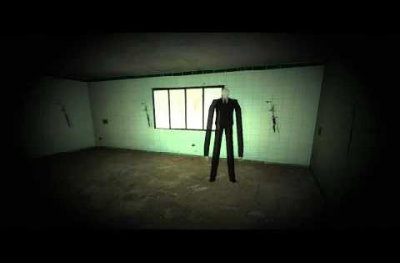 Slender HOSPICE Download2
