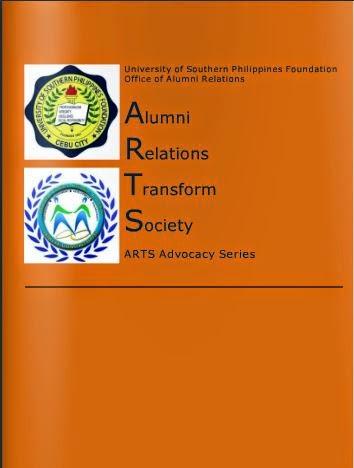 ARTS Advocacy Series seasons 1-3