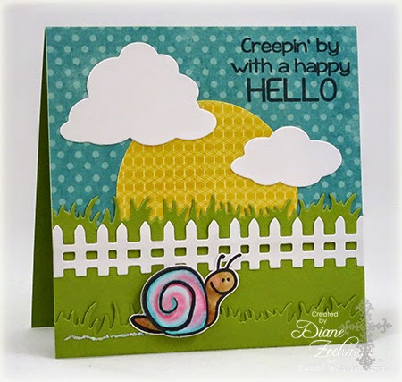 http://www.sweetnsassystamps.com/sweet-perks-club-buggin-ya-bundle/