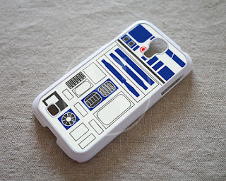 https://www.etsy.com/listing/212268117/r2d2-galaxy-case-galaxy-s5-cases-r2d2?ga_order=most_relevant&ga_search_type=all&ga_view_type=gallery&ga_search_query=star%20wars&ref=sr_gallery_36
