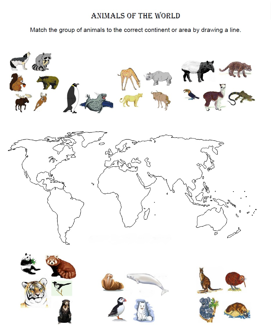 an analysis of the animal species in the world Citation: buechley, evan & şekercioğlu, çağan h 2013 endangered species pages 259-175 in grzimek's animal life encyclopedia: biodiversity gale press independence as human populations .