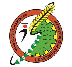 Himpunan Mahasiswa Keprofesi Agribisnis Unpad