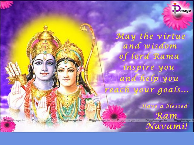 Sri rama navami new greetings with quotes from www tagssri ram navami 2011sri rama navamiram navami pictures ram navami images ram navami2011navami sri rame greetingsscrapsorkut m4hsunfo