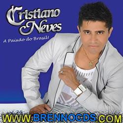 Cristiano Neves   Vol.34 2013 | músicas