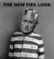 THE NEW FIFA LOOK