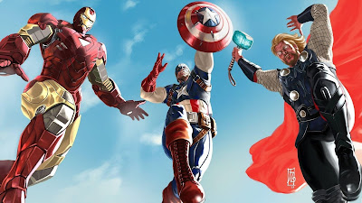 avengers_wallpapers_11