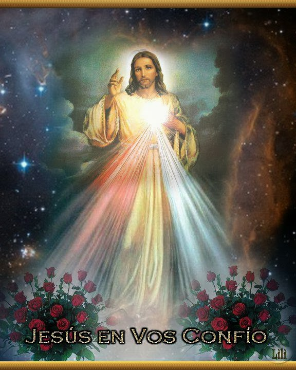 IMÁGENES DE JESÚS RESUCITADO - Gifs y Fondos PazenlaTormenta