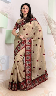Silk-Designer-Saree