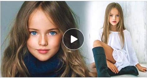 http://www.viralvideotoday.net/2015/09/meet-worlds-most-beautiful-girl.html