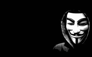 Anonymous Montenegro